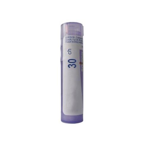 BOIRON Kalium Bichromicum 30 CH granulki 4