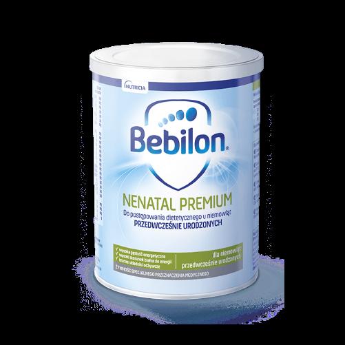 Bebilon NENATAL Premium prosz. 400 g | Apteka internetowa, antyperspirant, avent, bioderma, bioliq, canpol, cera trądzikowa preparaty, dermokosmetyki, geriavit, grzybica leki bez recepty, himalaya, kreon, leki bez recepty, leki na grypę, leki na przeziębienie, leki na uspokojenie, mascara med., maxigra go, maxon, mensil, mugga, mustela, odchudzanie leki, odporność, pirolam, tabletki na ból gardła, test ciążowy, tran mollers, vichy, witamina d, wszy preparaty, zapalenie stawów, zestawy kosmetyków, ziaja
