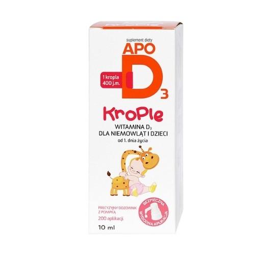 ApoD3 Krople 400j.m.10ml(butelka z pompką)   Apteka internetowa, antyperspirant, avent, bioderma, bioliq, canpol, cera trądzikowa preparaty, dermokosmetyki, geriavit, grzybica leki bez recepty, himalaya, kreon, leki bez recepty, leki na grypę, leki na przeziębienie, leki na uspokojenie, mascara med., maxigra go, maxon, mensil, mugga, mustela, odchudzanie leki, odporność, pirolam, tabletki na ból gardła, test ciążowy, tran mollers, vichy, witamina d, wszy preparaty, zapalenie stawów, zestawy kosmetyków, ziaja