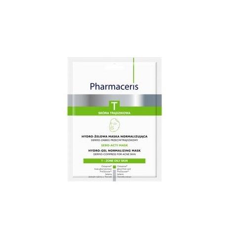 ERIS T SEBO-ACTI MASK hydro-żelowa 1szt | Apteka internetowa, antyperspirant, avent, bioderma, bioliq, canpol, cera trądzikowa preparaty, dermokosmetyki, geriavit, grzybica leki bez recepty, himalaya, kreon, leki bez recepty, leki na grypę, leki na przeziębienie, leki na uspokojenie, mascara med., maxigra go, maxon, mensil, mugga, mustela, odchudzanie leki, odporność, pirolam, tabletki na ból gardła, test ciążowy, tran mollers, vichy, witamina d, wszy preparaty, zapalenie stawów, zestawy kosmetyków, ziaja