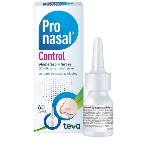 Pronasal Control aer.d/nosa 0,05mg/daw.60d   Apteka internetowa, antyperspirant, avent, bioderma, bioliq, canpol, cera trądzikowa preparaty, dermokosmetyki, geriavit, grzybica leki bez recepty, himalaya, kreon, leki bez recepty, leki na grypę, leki na przeziębienie, leki na uspokojenie, mascara med., maxigra go, maxon, mensil, mugga, mustela, odchudzanie leki, odporność, pirolam, tabletki na ból gardła, test ciążowy, tran mollers, vichy, witamina d, wszy preparaty, zapalenie stawów, zestawy kosmetyków, ziaja