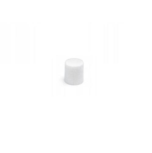 Filtr do inhalatora DIAGNOSTIC 1 szt. | Apteka internetowa, antyperspirant, avent, bioderma, bioliq, canpol, cera trądzikowa preparaty, dermokosmetyki, geriavit, grzybica leki bez recepty, himalaya, kreon, leki bez recepty, leki na grypę, leki na przeziębienie, leki na uspokojenie, mascara med., maxigra go, maxon, mensil, mugga, mustela, odchudzanie leki, odporność, pirolam, tabletki na ból gardła, test ciążowy, tran mollers, vichy, witamina d, wszy preparaty, zapalenie stawów, zestawy kosmetyków, ziaja