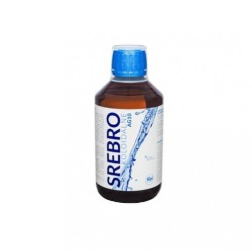 Srebro Koloidlane AG10 płyn 300 ml | Apteka internetowa, antyperspirant, avent, bioderma, bioliq, canpol, cera trądzikowa preparaty, dermokosmetyki, geriavit, grzybica leki bez recepty, himalaya, kreon, leki bez recepty, leki na grypę, leki na przeziębienie, leki na uspokojenie, mascara med., maxigra go, maxon, mensil, mugga, mustela, odchudzanie leki, odporność, pirolam, tabletki na ból gardła, test ciążowy, tran mollers, vichy, witamina d, wszy preparaty, zapalenie stawów, zestawy kosmetyków, ziaja