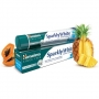 HIMALAYA Pasta d/zęb. Lśniąca Biel 125 G | Apteka internetowa, antyperspirant, avent, bioderma, bioliq, canpol, cera trądzikowa preparaty, dermokosmetyki, geriavit, grzybica leki bez recepty, himalaya, kreon, leki bez recepty, leki na grypę, leki na przeziębienie, leki na uspokojenie, mascara med., maxigra go, maxon, mensil, mugga, mustela, odchudzanie leki, odporność, pirolam, tabletki na ból gardła, test ciążowy, tran mollers, vichy, witamina d, wszy preparaty, zapalenie stawów, zestawy kosmetyków, ziaja