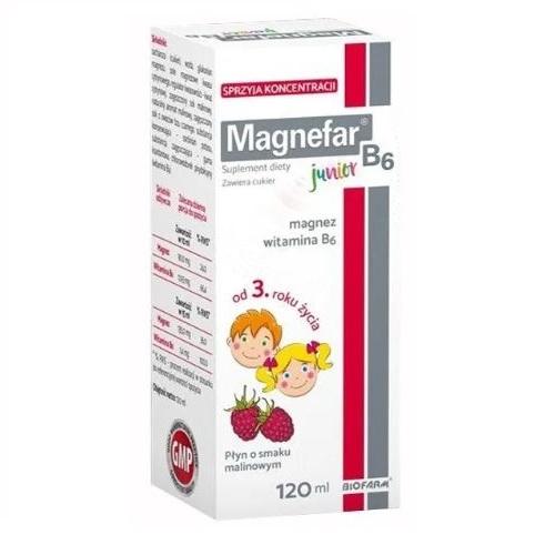 Magnefar B6 Junior płyn 120 ml   Apteka internetowa, antyperspirant, avent, bioderma, bioliq, canpol, cera tradzikowa preparaty, dermokosmetyki, geriavit, grzybica leki bez recepty, himalaya, kreon, leki bez recepty, leki na grype, leki na przeziebienie, leki na uspokojenie, mascara med., maxigra go, maxon, mensil, mugga, mustela, odchudzanie leki, odpornosc, pirolam, tabletki na ból gardla, test ciazowy, tran mollers, vichy, witamina d, wszy preparaty, zapalenie stawów, zestawy kosmetyków, ziaja