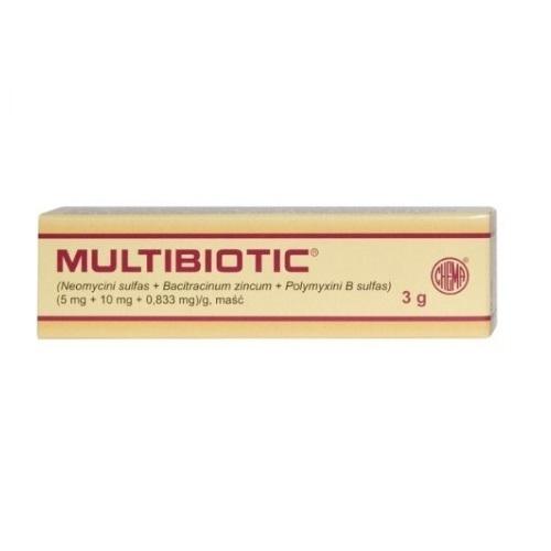Multibiotic maść (5mg+0,01g+0,833mg)/ 3 g   Apteka internetowa, antyperspirant, avent, bioderma, bioliq, canpol, cera trądzikowa preparaty, dermokosmetyki, geriavit, grzybica leki bez recepty, himalaya, kreon, leki bez recepty, leki na grypę, leki na przeziębienie, leki na uspokojenie, mascara med., maxigra go, maxon, mensil, mugga, mustela, odchudzanie leki, odporność, pirolam, tabletki na ból gardła, test ciążowy, tran mollers, vichy, witamina d, wszy preparaty, zapalenie stawów, zestawy kosmetyków, ziaja