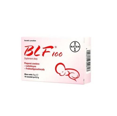 BLF 100 prosz. 10 sasz. | Apteka internetowa, antyperspirant, avent, bioderma, bioliq, canpol, cera trądzikowa preparaty, dermokosmetyki, geriavit, grzybica leki bez recepty, himalaya, kreon, leki bez recepty, leki na grypę, leki na przeziębienie, leki na uspokojenie, mascara med., maxigra go, maxon, mensil, mugga, mustela, odchudzanie leki, odporność, pirolam, tabletki na ból gardła, test ciążowy, tran mollers, vichy, witamina d, wszy preparaty, zapalenie stawów, zestawy kosmetyków, ziaja