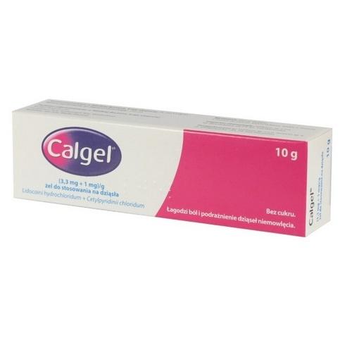 Calgel żeldostos.nadz(3,3mg+1mg)/g 10g INP | Apteka internetowa, antyperspirant, avent, bioderma, bioliq, canpol, cera trądzikowa preparaty, dermokosmetyki, geriavit, grzybica leki bez recepty, himalaya, kreon, leki bez recepty, leki na grypę, leki na przeziębienie, leki na uspokojenie, mascara med., maxigra go, maxon, mensil, mugga, mustela, odchudzanie leki, odporność, pirolam, tabletki na ból gardła, test ciążowy, tran mollers, vichy, witamina d, wszy preparaty, zapalenie stawów, zestawy kosmetyków, ziaja