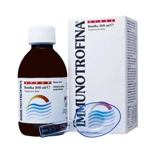 Immunotrofina płyn syrop 200 ml   Apteka internetowa, antyperspirant, avent, bioderma, bioliq, canpol, cera trądzikowa preparaty, dermokosmetyki, geriavit, grzybica leki bez recepty, himalaya, kreon, leki bez recepty, leki na grypę, leki na przeziębienie, leki na uspokojenie, mascara med., maxigra go, maxon, mensil, mugga, mustela, odchudzanie leki, odporność, pirolam, tabletki na ból gardła, test ciążowy, tran mollers, vichy, witamina d, wszy preparaty, zapalenie stawów, zestawy kosmetyków, ziaja