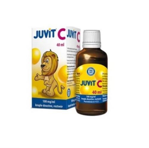 Juvit krople 0.1 g/1ml 40 ml | Apteka internetowa, antyperspirant, avent, bioderma, bioliq, canpol, cera trądzikowa preparaty, dermokosmetyki, geriavit, grzybica leki bez recepty, himalaya, kreon, leki bez recepty, leki na grypę, leki na przeziębienie, leki na uspokojenie, mascara med., maxigra go, maxon, mensil, mugga, mustela, odchudzanie leki, odporność, pirolam, tabletki na ból gardła, test ciążowy, tran mollers, vichy, witamina d, wszy preparaty, zapalenie stawów, zestawy kosmetyków, ziaja