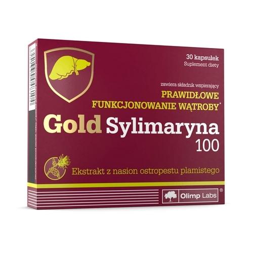 OLIMP Gold Sylimaron 100 kaps. 30 kaps.   Apteka internetowa, antyperspirant, avent, bioderma, bioliq, canpol, cera trądzikowa preparaty, dermokosmetyki, geriavit, grzybica leki bez recepty, himalaya, kreon, leki bez recepty, leki na grypę, leki na przeziębienie, leki na uspokojenie, mascara med., maxigra go, maxon, mensil, mugga, mustela, odchudzanie leki, odporność, pirolam, tabletki na ból gardła, test ciążowy, tran mollers, vichy, witamina d, wszy preparaty, zapalenie stawów, zestawy kosmetyków, ziaja