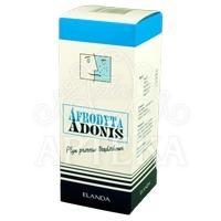 Afronis /Adonis Afrodyta/ n/zm.skórne 100g