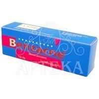 Benzacne 10% żel 30 g  /Byk Mazovia/
