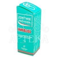 Inhalol krop.do inhal. 10 g