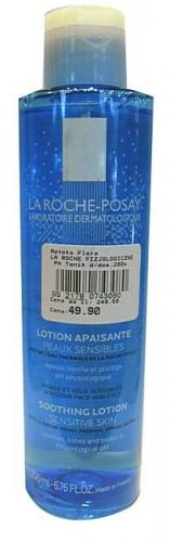 LA ROCHE FIZJOLOGICZNE PH Tonik 200 ml