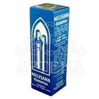 Melisana Klosterfrau Melisseng. płyn 235ml