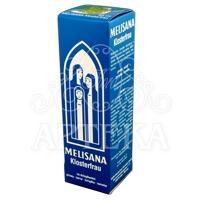 Melisana Klosterfrau Melisseng. płyn 95ml