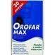 Orofar MAX pastyl.twarda 2mg+1mg 30pastyl.