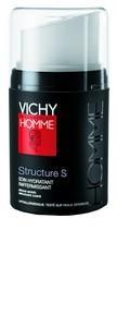VICHY HOMME STRUCTURE S krem 50ml