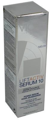 VICHY LIFTACTIV Serum 10 odmładz. 30 ml