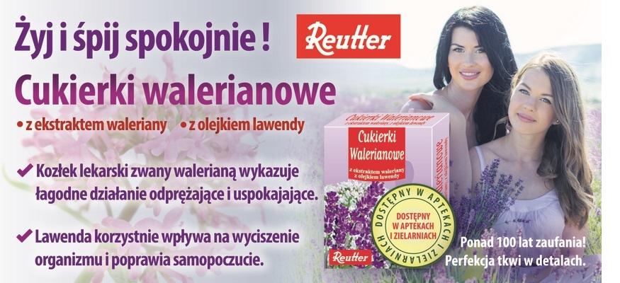 Reutter2