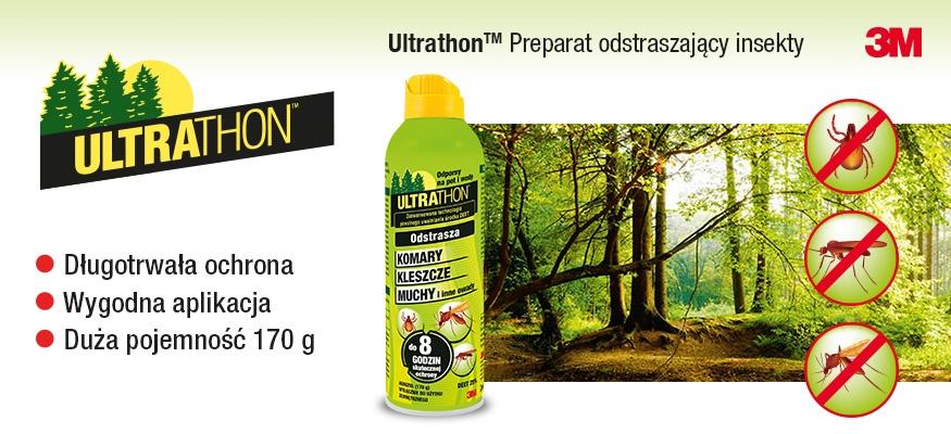 Ultraton