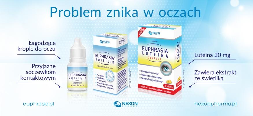 eupgrasia