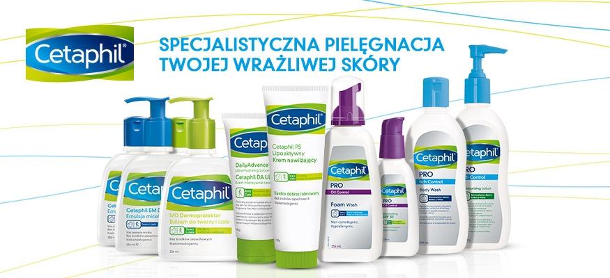 Apteka internetowa, cera trądzikowa preparaty, dermokosmetyki, zestawy kosmetyków