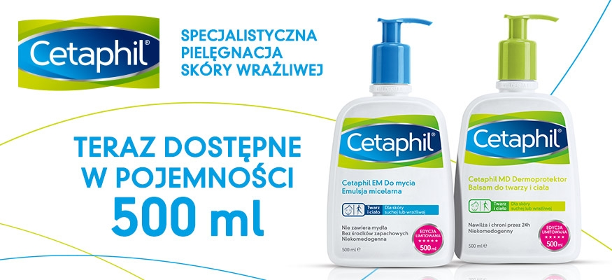 cethapil