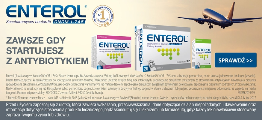 enterol