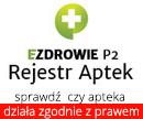Apteka internetowa, antyperspirant, avent, bioderma, bioliq, canpol, cera trądzikowa preparaty, dermokosmetyki, geriavit, grzybica leki bez recepty, himalaya, kreon, leki bez recepty, leki na grypę, leki na przeziębienie, leki na uspokojenie, mascara med., maxigra go, maxon, mensil, mugga, mustela, odchudzanie leki, odporność, pirolam, tabletki na ból gardła, test ciążowy, tran mollers, vichy, witamina d, wszy preparaty, zapalenie stawów, zestawy kosmetyków, ziaja