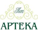 Apteka Flora
